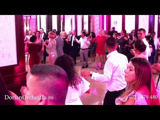 #FORMATII NUNTA CONSTANTA - FORMATII NUNTA - FORMATIE NUNTA - GIANINA- Solista muzica nunta