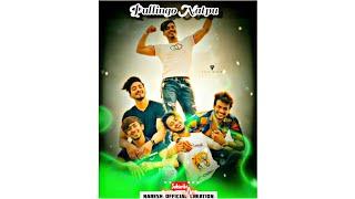 pullingo Natpu gana song whatsapp status / Chennai gana friendship song whatsApp status/Gana stephen
