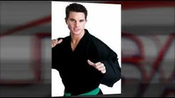 The USA Martial Arts Martial Arts Classes For Adults in Scottsdale, AZ