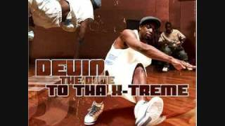 Devin the Dude- Cooter Brown