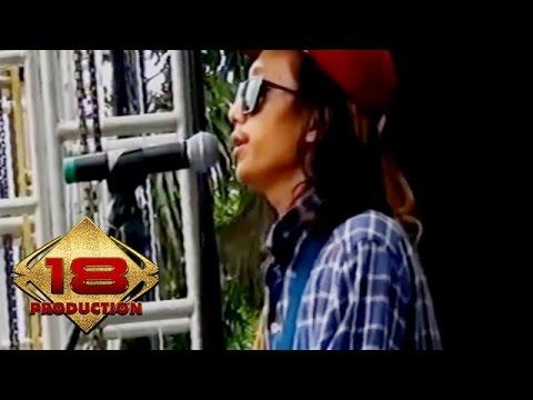 Wacacaw - Alusi Au (Live Konser Bandung 22 November 2015)