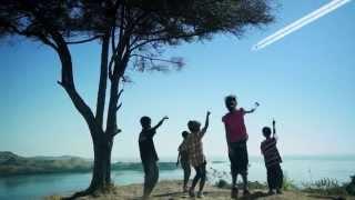 AirNav Indonesia - Perum LPPNPI (Director Reel)