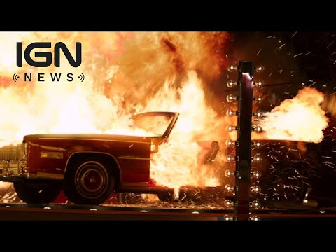 The Nice Guys to Get FemaleLed TV Series Adaptation  IGN