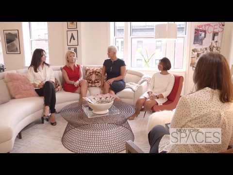 Women in Real Estate: Managing Teams