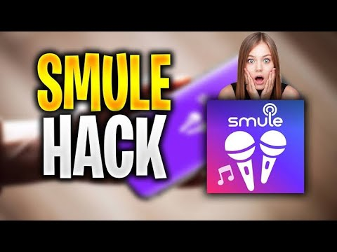 Smule Latest Version VIP Hack IOS | February 2020