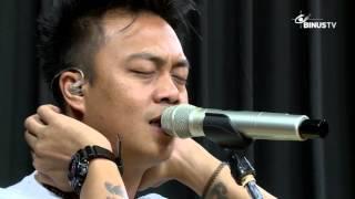B-CLIP #334 GIO - Sandiwara Cinta (Repvblik cover)
