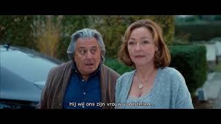 Momo (Trailer) - Sortie le 27.12.2017