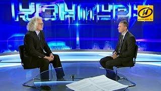 Выставка белорусских икон в Испании застрахована на 30 млн долларов