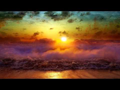 Armin van Buuren & Tiesto presents Alibi - eternity (Innercity Mix)