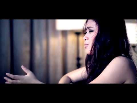 Monalisa - Cerita Luka (Official Video)