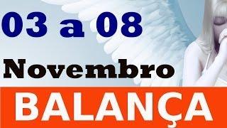 Signo Balança, Libra, 03 a 08, Novembro, Tarot, Astrologo, Zurich,  Brasil, Hipnose