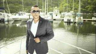 Danza Coturo - Don Omar & Lucenzo ft. Lika OFFICIAL REMIX - DJ DOOM
