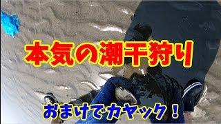 ブログ→http://ashigaru10.blog.fc2.com/ ついったー→https://twitter.c...