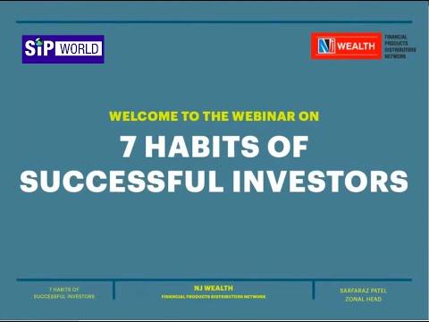 7-habits-of-successful-investors