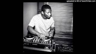Dj Habias Ft. Baixinho Requentado - Quadradinho (Afro House)