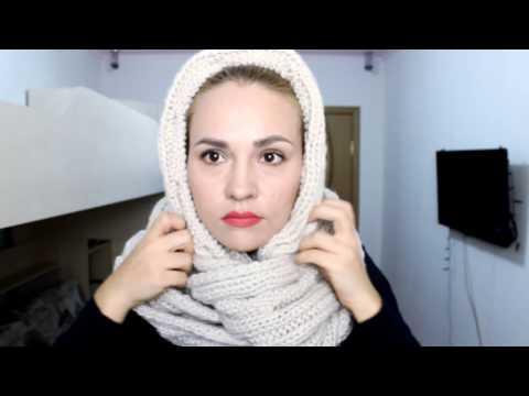 видео: Покупки одежды с примеркой