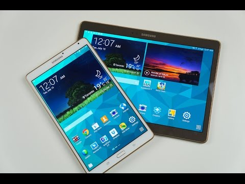 BEST Android Tablet Of 2014!