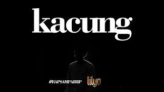 Rapsampairip Kacung LILYO.mp3
