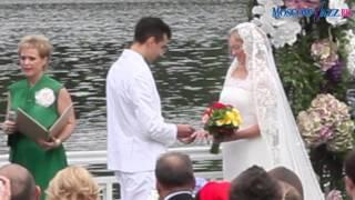 Музыканты на выездную регистрацию брака // moscow-jazz.ru // +7 (916) 990-6600