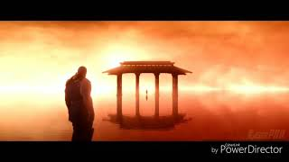VENGERS 4: The End Game - Tribute Trailer (2019) Brie Larson, Robert Downey Jr. [HD]