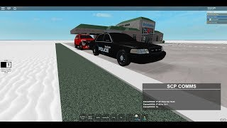 Playing Roblox with Camron443 Part Two