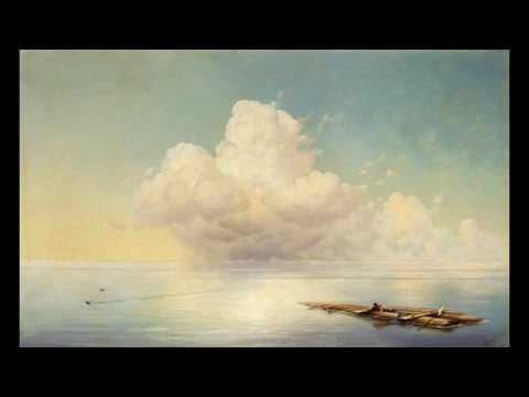 """Charles Tournemire(1870-1939):Symphony Nº4,Op.44""""Pages symphoniques""""(1912)."""