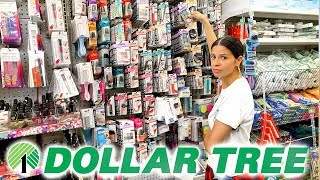 Download I TRIED DOLLAR TREE MAKEUP AGAIN... is it better? Mp3 and Videos