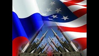 Россия и США обвинили друг друга в подготовке к войне