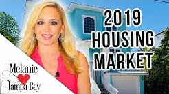 2019 Home Prices: Are We in a Balanced Housing Market? | MELANIE  TAMPA BAY