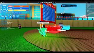 Boku No Roblox : Remastered~DOFA Quirk VS AFO Quirk,And New Code At Description