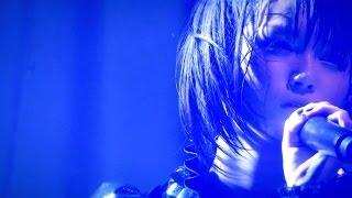 SU-METALと神バンドの「アカツキ 紅月」背筋がゾクゾクするほどの素晴ら...