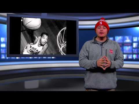 Sports History - Bob Boozer