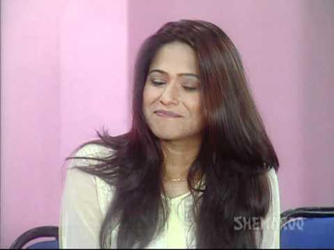 Superhit Marathi Stage Play - Lagna - 2/13 thumbnail