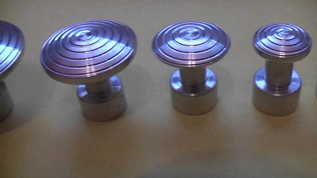 6 aluminum glue tab paintless dent repair glue pulling for Credence aluminium adhesive