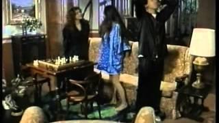 Мария Селесте / Maria Celeste 1994 Серия 151