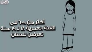 مصر العربية | فى اليوم العالمى للقضاء على العنف ..