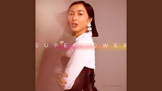 Rinni Wulandari - Superpower