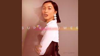 Rinni Wulandari - Superpower