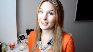 видео 13 неделя беременности