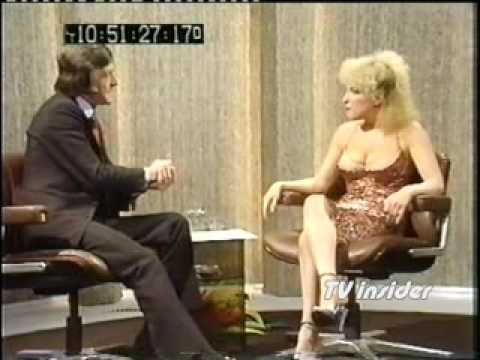 Parkinson BBC Mike Yarwood Bette Midler Fred Astaire 70s