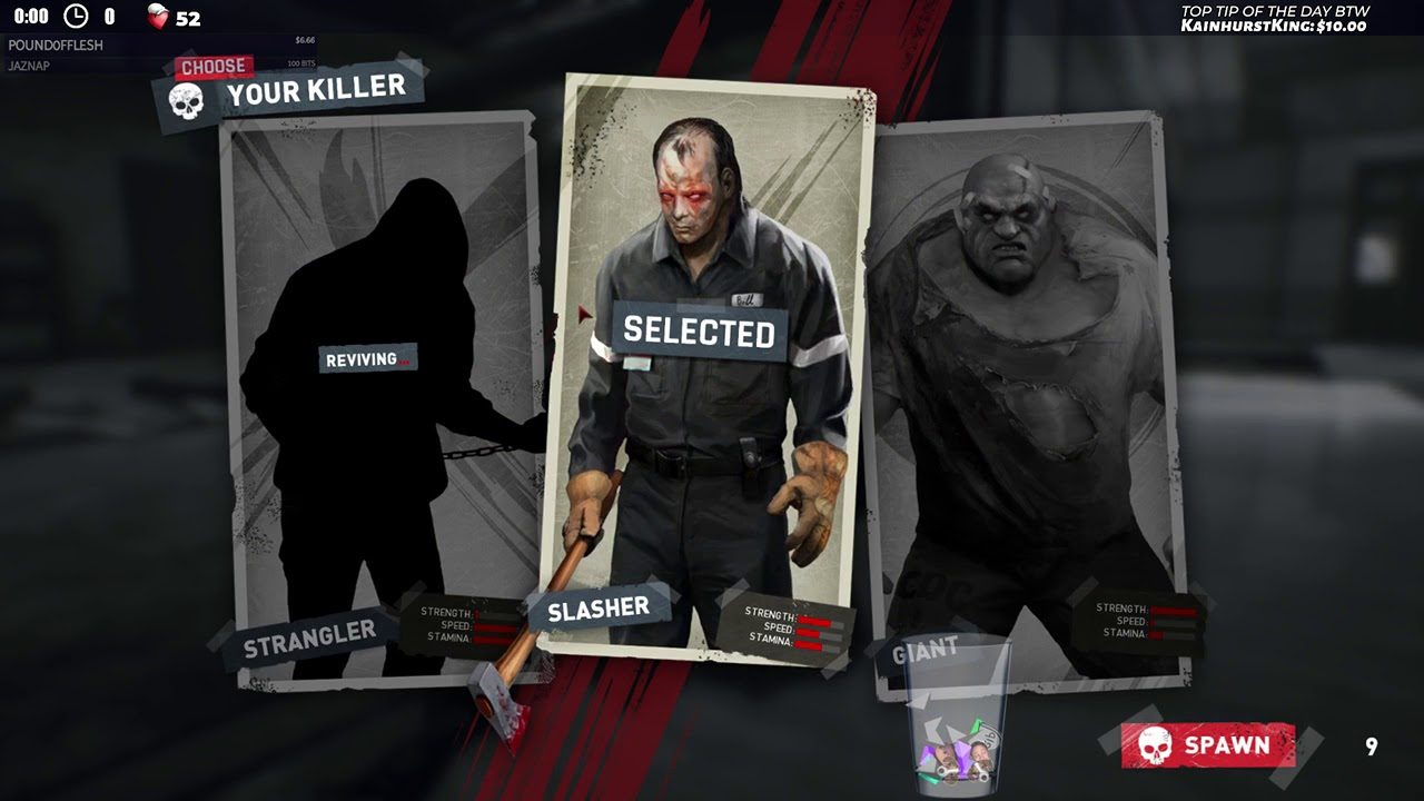 Image result for last year the nightmare killers