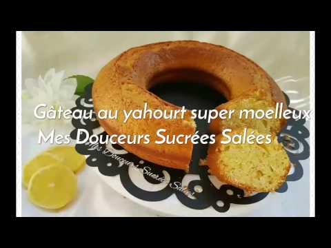 gâteau-au-yaourt-super-moelleux-facile-et-rapide