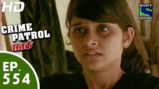Crime Patrol - क्राइम पेट्रोल सतर्क - Episode 554 - 6th September, 2015(In this episode of crime patrol, we will get to know about the investigation of a well-planned conspiracy. It's over two months a woman is brutally murdered by her ..., 2015-09-07T00:13:55.000Z)