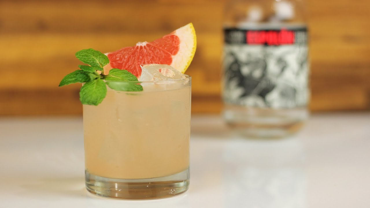 National Vodka Day 2019: 14 Best Recipes For Delicious Vodka Drinks