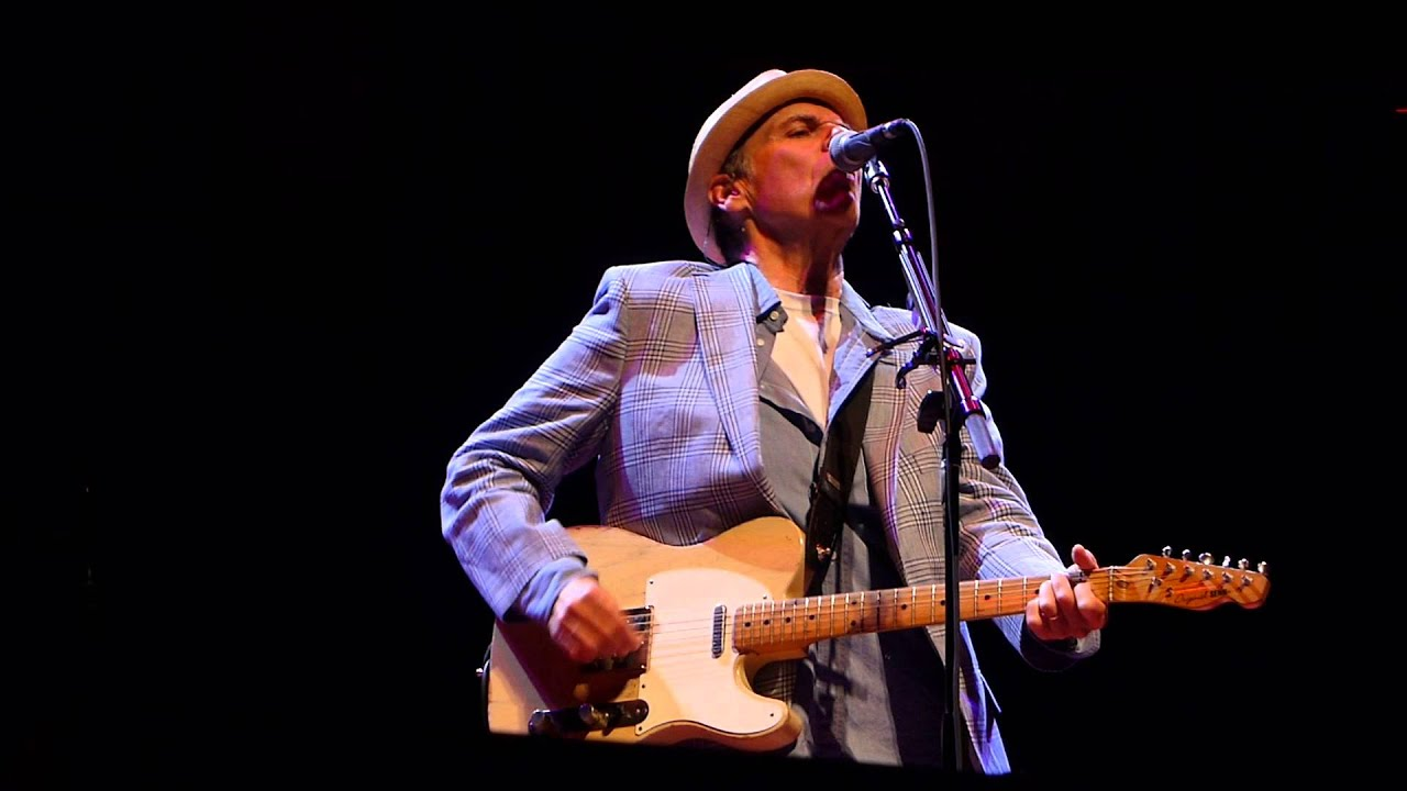 john-hiatt-detroit-made-7-20-14-music-center-at-strathmore-bethesda-md-1anitrasdance