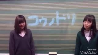 窪田家公式Twitter http://twitter.com/kubotake_puri 窪田家公式LINE h...