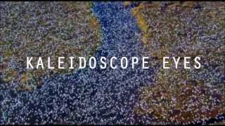 feals - Kaleidoscope Eyes [Clams Casino Type Beat]