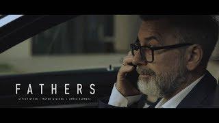 """""""ОТЦЫ"""" - Короткометражный фильм (""""FATHERS"""" Short film)"""