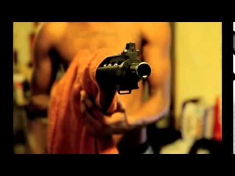 50 Shots - Drill Type Instrumental