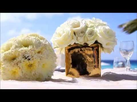 cc wedding video   korie    AHUKINI VACATIONS